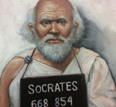 paulpalcko98_persecutionofsocrates_paintdraw