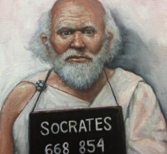 paulpalcko98_persecutionofsocrates_paintdraw