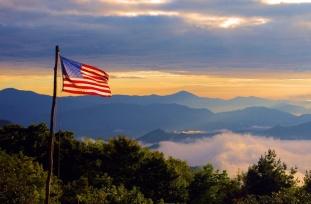 flag-wilderness