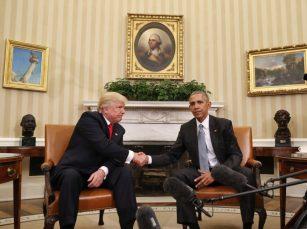 ap-obama-trump-994x743