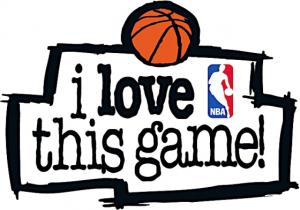 nba_i_love_this_game.jpg