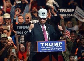 trump-hard-hat-coal