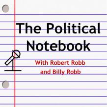 The Political Notebook